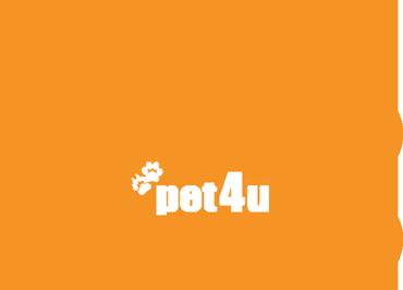 f002c599f13a Pet4u - Το No1 Online Pet Shop