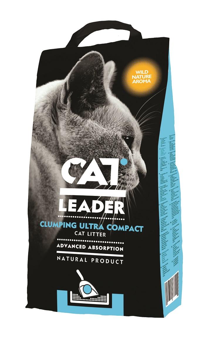 98133cdadab2 Cat Leader Clumping Wild Nature - ΑΜΜΟΙ ΓΑΤΑΣ - Pet4u