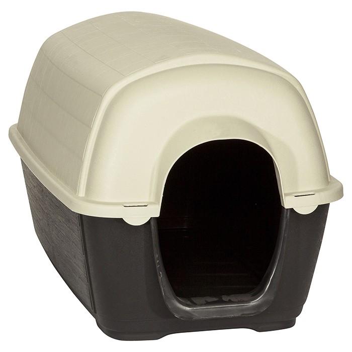 9773bdea29e8 Pet Camelot Σπίτι Σκύλου Kennel (6201-6205)