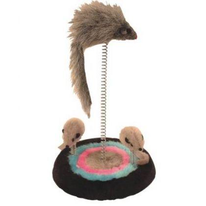 4cbf18621180 Pet Camelot Παιχνίδι Γάτας (7033) - ΠΑΙΧΝΙΔΙΑ ΓΑΤΑΣ - Pet4u
