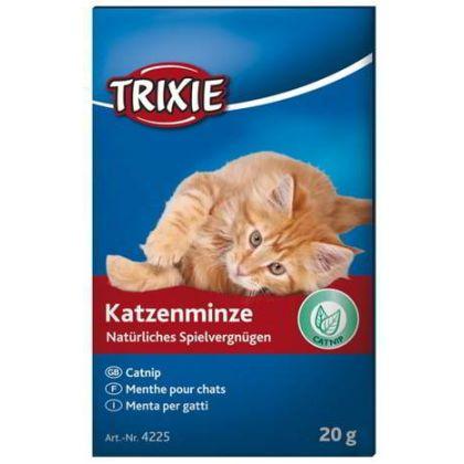 8a96cf0c5efc Trixie Catnip (4225) - ΠΑΙΧΝΙΔΙΑ ΓΑΤΑΣ - Pet4u